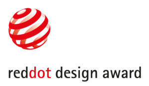 Logo_Red_Dot_Design_Award